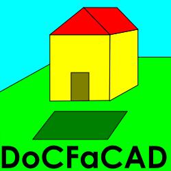 Docfa Software